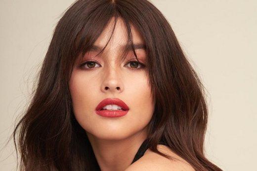 Liza Soberano biography, net worth