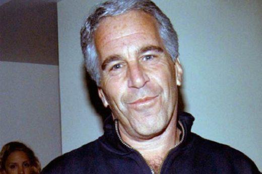 Jeffrey Epstein Net worth , earnings, assets