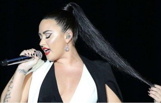 Demi Lovato Wiki and Bio