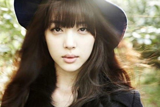 Choi jin Ri Wiki, Boyfriend, Parents, Suicide