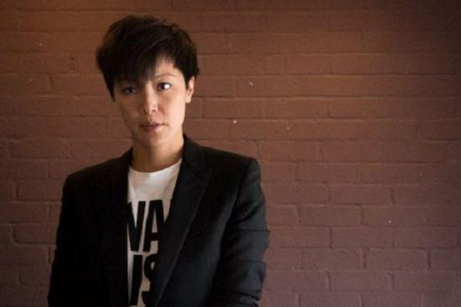 Denise ho传记,关系,女同,香港,早年生活