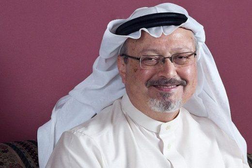 Jamal-Khashoggi-relationship