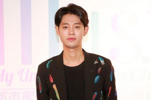 Jung Joon-young sentenced 6 years for raped, Biography, girlfriend, wife