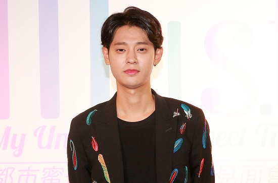 Jung Joon-young sentenced 6 years for raped, Biography, girlfriend, wife