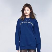 Tzuyu net worth, biography, wiki, apology