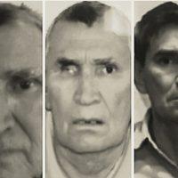 Félix Gallardo wiki