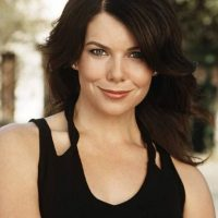 Lauren-graham-wiki now