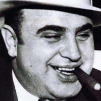 Al Capone Crimes