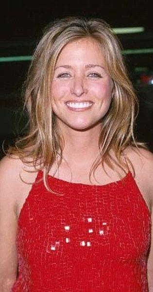 Nancy Juvonen wiki