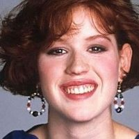Molly Ringwald wiki