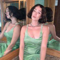 singer kelly-lee-Qwens bio