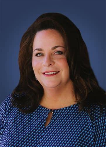 Dana Jewell wife of Richard Jewell