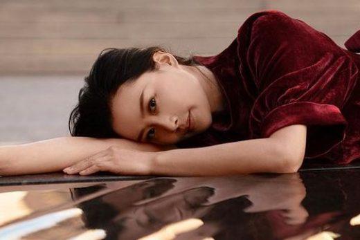 career of Fala Chen