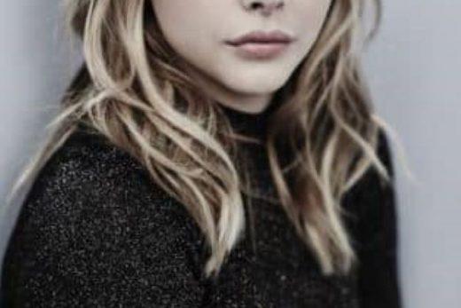 Chloe Moretz net worth
