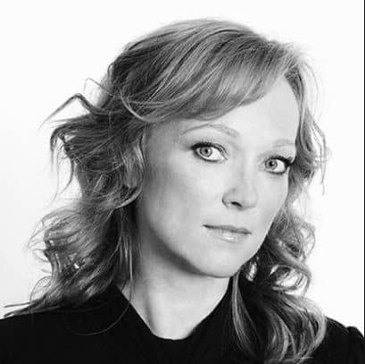 Kerstin Emhoff wiki