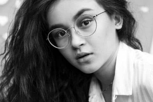 Anna Cathcart profile photo