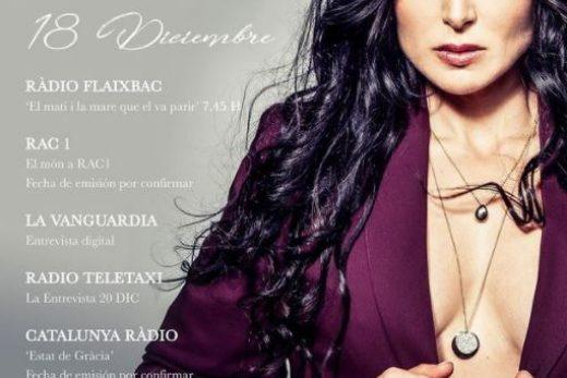 Rosa Lopez profile