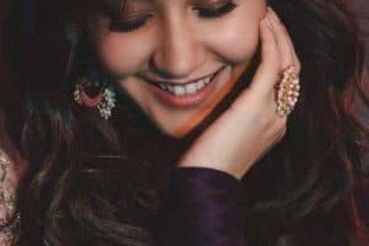 Raashi Khanna profile