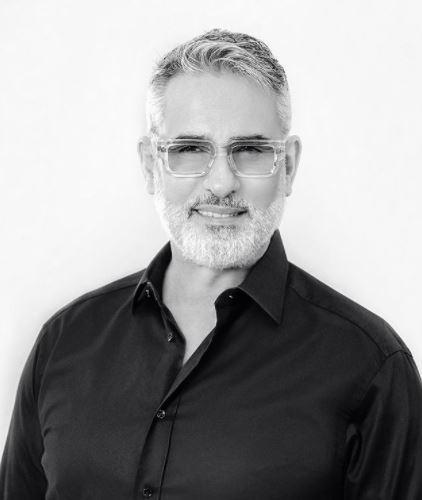 Miguel Varoni profile