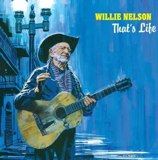 Willie Nelson net worth