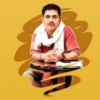 Rohit sardana biography