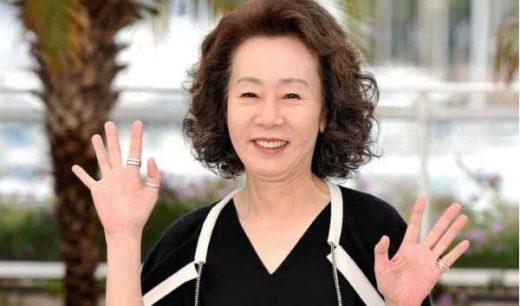 Youn Yuh-Jung net worth