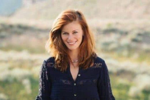 Cassidy Freeman profile
