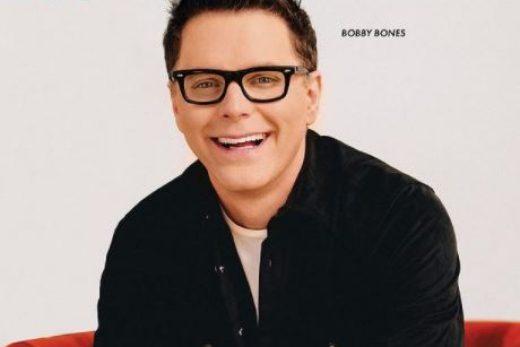 Bobby Bones Profile