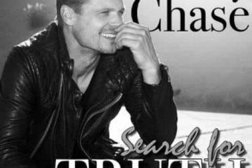 Bailey Chase profile