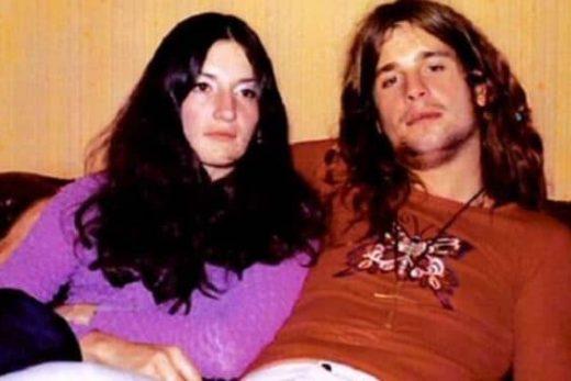 Elliot Kingsley parents