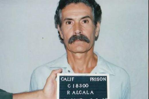 Rodney Alcala biography