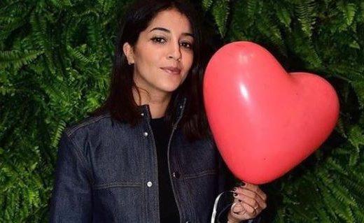 Leïla Bekhti wiki